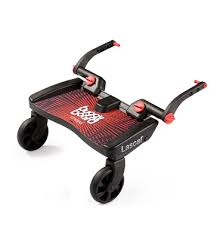 pedana stokke vendita pedana lascal maxi buggy board prezzo