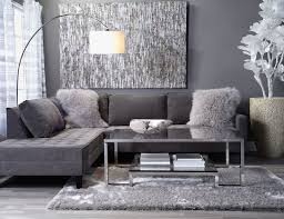 living room ideas with grey couch design home ideas pictures