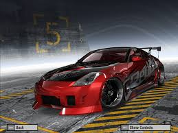 nissan 350z insurance for 17 year old on 4 wheels exotic 350 u0027s pinterest exotic and wheels