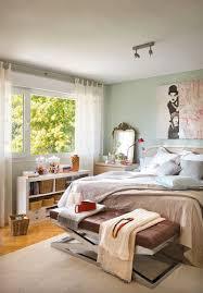 cabecero cuadros su habitación de dormir pinterest art