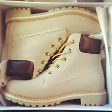 womens boots like timberlands beige color timberland looking womens boots on the hunt