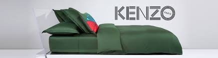 Draps Kenzo by Housse De Couette Kenzo Marseille 2912 Wingitwith Us