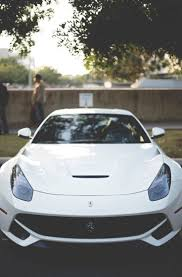 floyd mayweather car garage 1107 best cars images on pinterest car expensive cars and