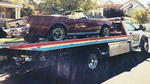 towing brentwood ca 925 634 1444 towing service in brentwood area