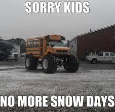 School Bus Meme - new school bus for rural saskatchewan canada funny sorrykids