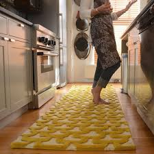 Galley Kitchen Rugs 119 Best Textiles Images On Pinterest Area Rugs Textile