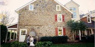rustic wedding venues pa compare prices for top vintage rustic wedding venues in pennsylvania