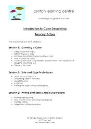 Home Decorator Job Description Cake Decorator Salary Kolanli Com