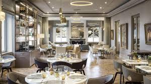 living room bars living room bar kitchen in genève restaurant reviews menu and
