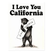 California Gifts I Love You California Gifts I Love You California Gift Ideas On