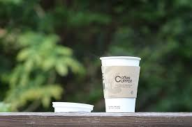 foto gratis caffè americano coppa immagine gratis su pixabay