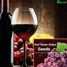 Grapes Home Decor Compare Prices On Red Globe Grapes Online Shopping Buy Low Price