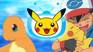 5 unforgettable pokemon tv series moments gamespot