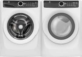 Gas Clothes Dryers Reviews Time Gas Dryer Vs Electric To Buy A Clothes Dryer Gas Vs Electric
