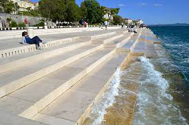 ten scenes of zadar in croatia buzztrips co uk