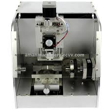 engraving machine for jewelry cnc ring engraving machine finger ring needle marking machine