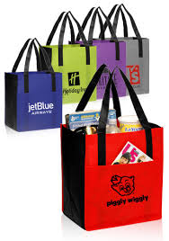 personalized tote bags bulk custom tote bags personalized tote bags wholesale discountmugs