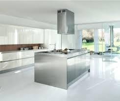 kitchen island vents kitchen island vent island sink venting design installation kitchen