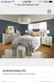home interior design ideas bedroom a decorating style that doesn t get dated navy bedrooms gallery
