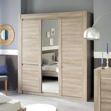 armoire miroir chambre armoire chambre avec miroir armoire avec miroir chambre armoire