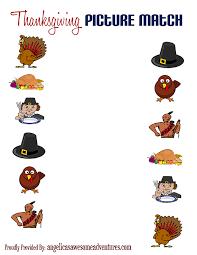 thanksgiving table activities three monkeys studio