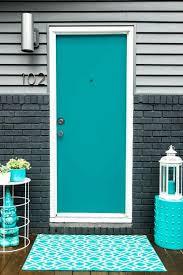 front doors door ideas exterior front door ideas hgtv front door