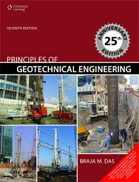 principles of geotechnical engineering 7th edition buy