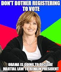 Cousin Meme - cousin in law meme in best of the funny meme