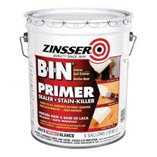 what is the best primer to use when painting kitchen cabinets which primer to use on mdf shelves custom floating shelves