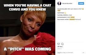Meme Instagram - 3 crucial ingredients to create a killer instagram marketing