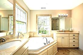 galley bathroom remodel ideas picture with modern zen bathroom