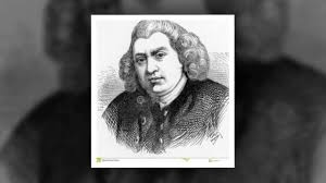 Samuel Johnson Meme - samuel johnson who was samuel johnson samuel johnson quotes oats