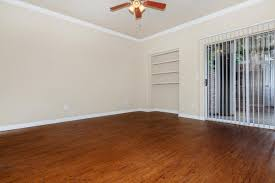 Laminate Flooring For Ceiling Park Gates Of City Place Availability Floor Plans U0026 Pricing