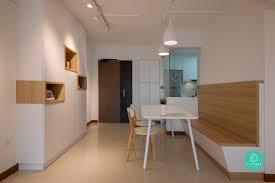 qanvast interior design ideas u2014 10 beautiful homes under s 35 000