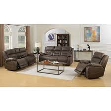 Sofa Sectionals Costco Fabric Sofas Sectionals Costco In And Idea 5 Gpsolutionsusa