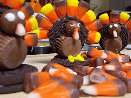 3 thanksgiving craft ideas from rock family