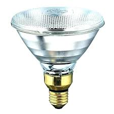 fluorescent l disposal home depot home depot light bulbs light bulbs at home depot although the