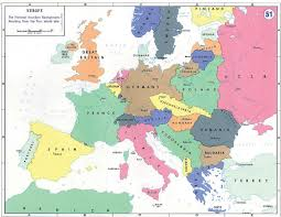 Map Of Europe 1500 by Master List Of Maps U2013 Subratachak