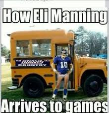Short Bus Meme - short bus meme funny image photo joke 11 quotesbae