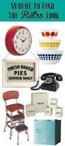 Home Decor Online Shopping Canada Best 25 Retro Home Decor Ideas On Pinterest Retro Bedrooms