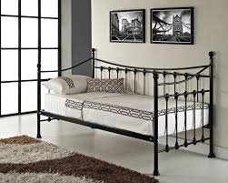 cathouse antique iron beds vintage bed pictures with charming