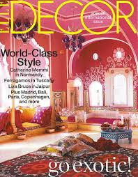 bali style home decor home interior magazines enchanting decor home interior magazines