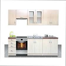 meuble cuisine discount meuble de cuisine discount meuble cuisine haut 100cm 2 portes