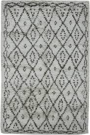 Moroccan Rugs Beni Ourain Hygge Up For Winter Introducing Shaggy Rya Rugs And Beni Ourains