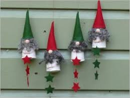 516 best christmas gnome ornaments images on pinterest christmas