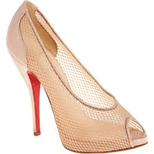 christian louboutin christian christian louboutin pumps clearance