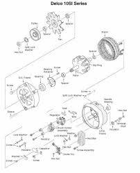 alternator theory version 17 r 1 plain text
