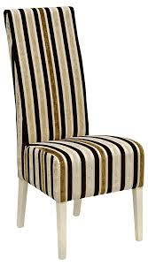 beautiful highback dining chairs 28 for room decorating ideas with