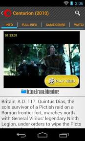 quick movies apk download quick movies 1 0 1 free download dolphin