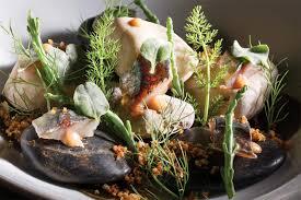 cuisiner carpe résultat de recherche d images pour chef carpe recette food